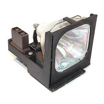 Premium Power Replacement Projector Lamp For Sanyo POA-LMP19