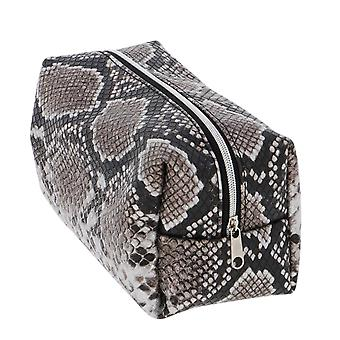 Zmile cosmetica Beauty Bag Snake look