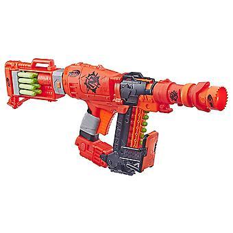 Nerf Zombie Nailbiter XL Toy