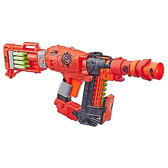 Nerf Zombie Nailbiter XL speelgoed