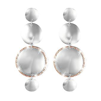 Stroili Earrings 1627698