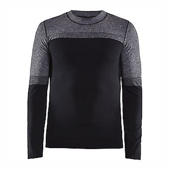 Craft Warm Intensity 1907924999998 universal all year men t-shirt