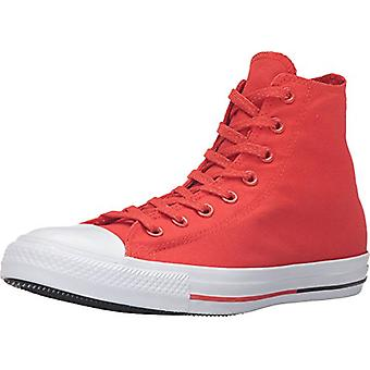 Converse Chuck Taylor All Star Shield Mens High-Top Sneakers