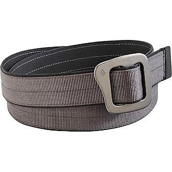 Black Diamond Diamond Mine Belt - Slate