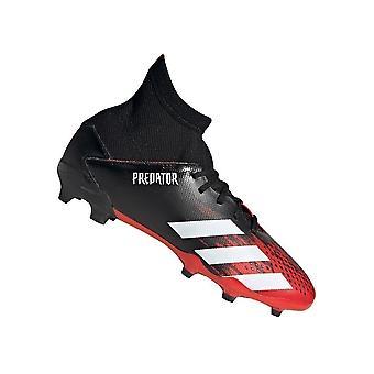 Adidas JR Predator 203 FG EF1930 fotball menn sko
