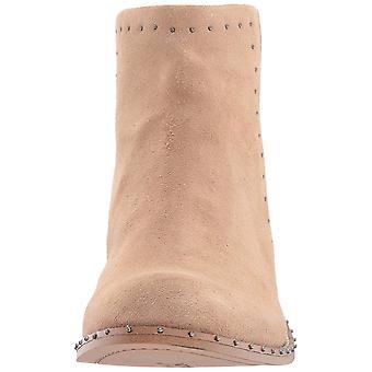 Splendid Women's Roxana Ankle Boot