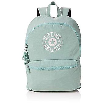 Kipling KiplingBackpackDonnaZainiVerde (Fro Mint Light) 33x44x14 Centimeters (B x H x T)