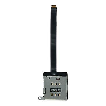 SIM-kaartlezermodule voor iPad Air 3 | iParts4U