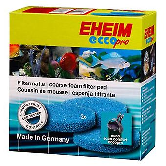 Eheim Ecco Blue Sponge (Fish , Filters & Water Pumps , Filter Sponge/Foam)