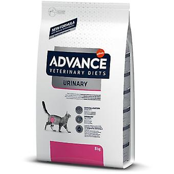 Advance Urinary Feline (Cats , Cat Food , Dry Food , Veterinary diet)