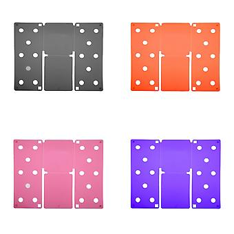 Flip FOLD Small Flip FOLD® / Garment Folding Tool