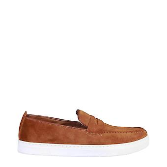 Pierre Cardin Original Men Spring/Summer Moccasin - Brown Color 29749
