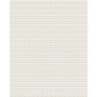Non woven wallpaper Profhome BA220081-DI