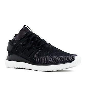 أحذية أنبوبي نوفا Pk--S74917-