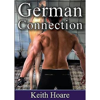 German Connection by Hoare & Keith