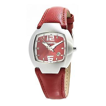 Miesten's Watch Chronotech CT7305M-02 (42 mm)