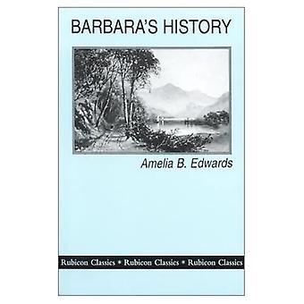 História da Barbara