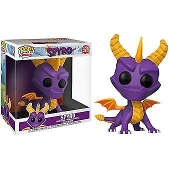 Spyro the Dragon US Exclusive 10