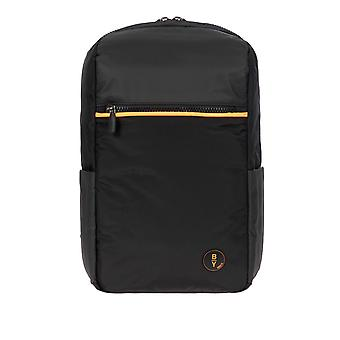 B|Y By Bric's Men's Eolo Urban Backpack 45Cm