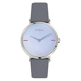 Ladies'Watch Furla R4251108518 (Ø 33 mm)