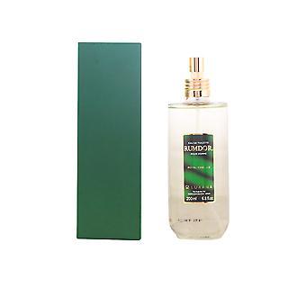 Luxana Rumdor EDT Spray 200 ml pentru femei