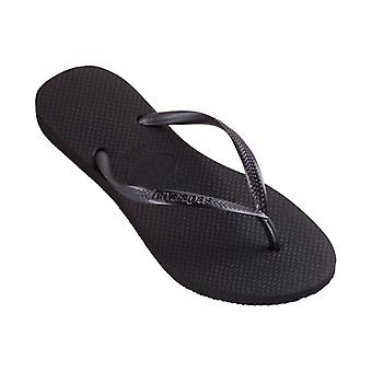 Havaianas 40000300090 water summer women shoes