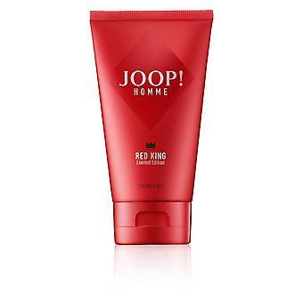Joop! - Joop Homme Red King Duschgel - 150ML