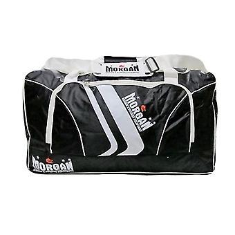 Morgan V2 Elite Gear Bag