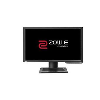 Benq Zowie Monitor Xl2411P Tn 144Hz 1Ms Hdmi Dp