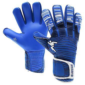 Precision GK Elite 2.0 Grip Junior Goalkeeper Gloves
