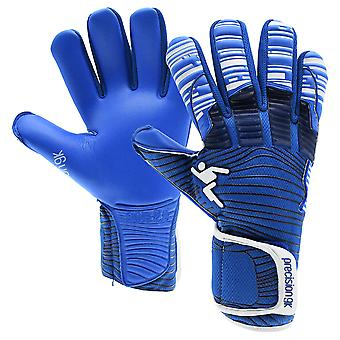 Precision GK Elite 2.0 Grip Junior Keepershandschoenen