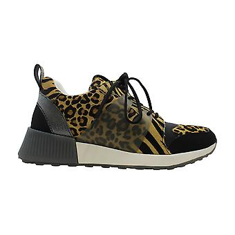 Sam Edelman Womens Darsie Low Top Lace Up Fashion Sneakers