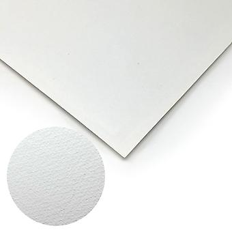 Fabriano - Watercolour Paper - Cold Compressed NOT Surface - 300gsm 70 x 50cm 25 Sheets