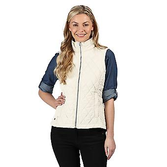 Regatta Damen Charna Polyester Walking Gilet