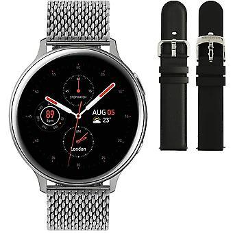 Samsung SA. R820SM Active2 Unisex Watch