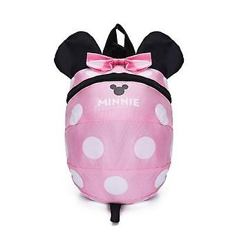 Disney's Schoolbag - Kindergarten Small School Bag
