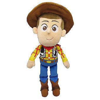 Plush - Disney - Toy Story 4 Woody 15