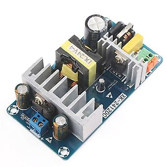 Ac100-240v Ac-dc Switch Power Supply Board