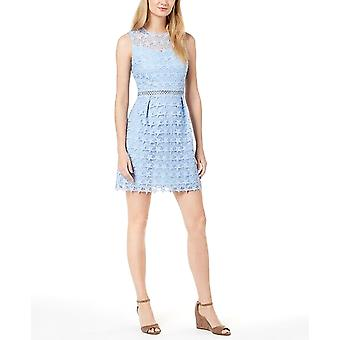 Maison Jules | Fit & Flare Mini Dress