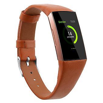 Сменный браслет для Fitbit Charge 3