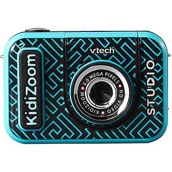 VTech KkdiZoom® studio video camera