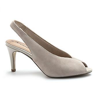 Tamaris Cipria High Heeled Sandale