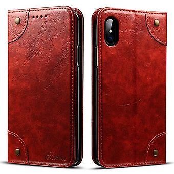 Anti-drop Case for Apple iPhone XR suteni-125