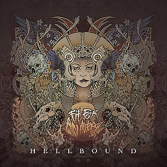 Fit for an Autopsy - Hellbound [Vinyl] USA import