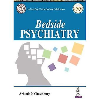 Bedside Psychiatry