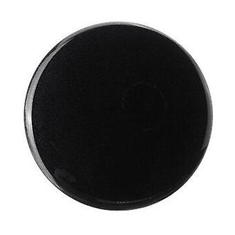 Mini Voice Recorder MP3 Player Student HD Støj Reducer optagelse pen
