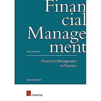 Financieel beheer in de praktijk (tweede editie)