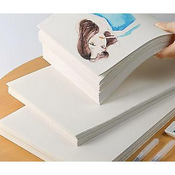 Watercolor Paper For Art Supplies Stationery