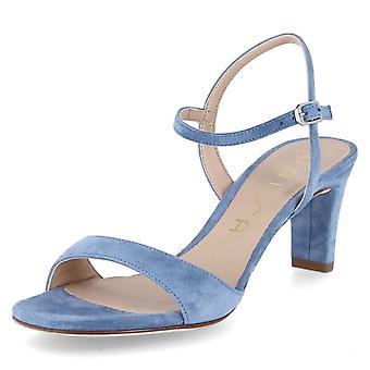 UNISA Mechi MECHIKSAZURE universal summer women shoes