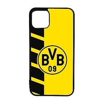 Borussia Dortmund iPhone 12 Mini Shell